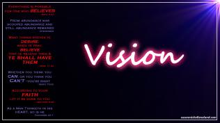 Desktop Vision Board 002