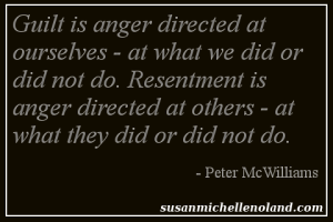 guilt-resentment-mcwilliams