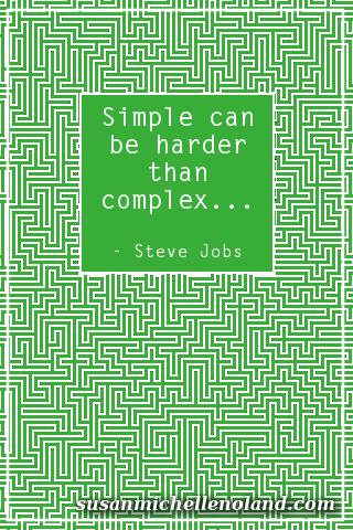 simple-jobs